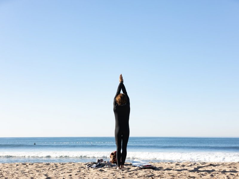 Yoga and Meditation – Methods to Discover a Meditation Instructor